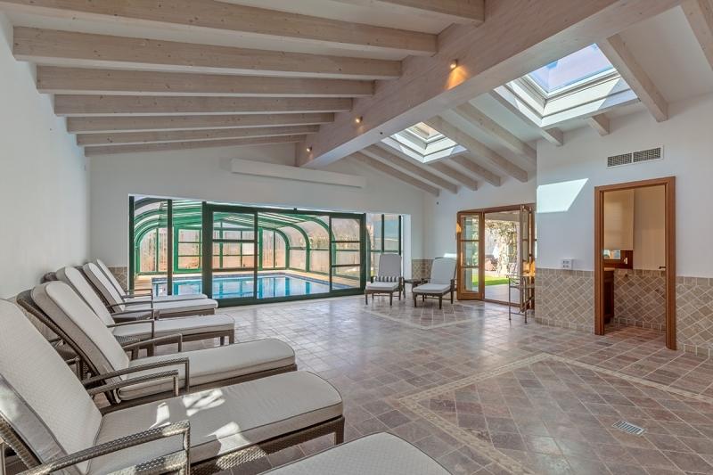 Real Estate Mallorca