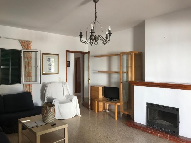 Mallorca rentals