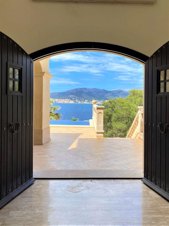 Meerblick Mallorca kaufen