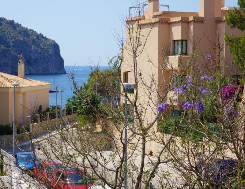 Mallorca kaufen Meerblick