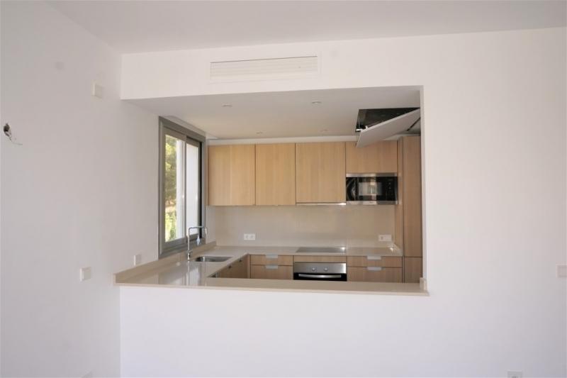 Mallorca Wohnung kaufen