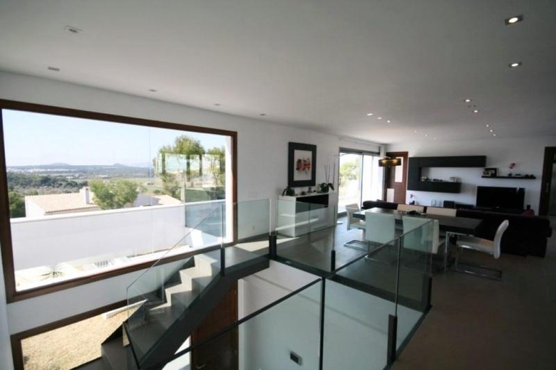Villa Mallorca Miete