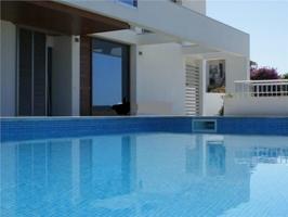 Moderne Villa zur Langzeitmiete ab 01.09.2020