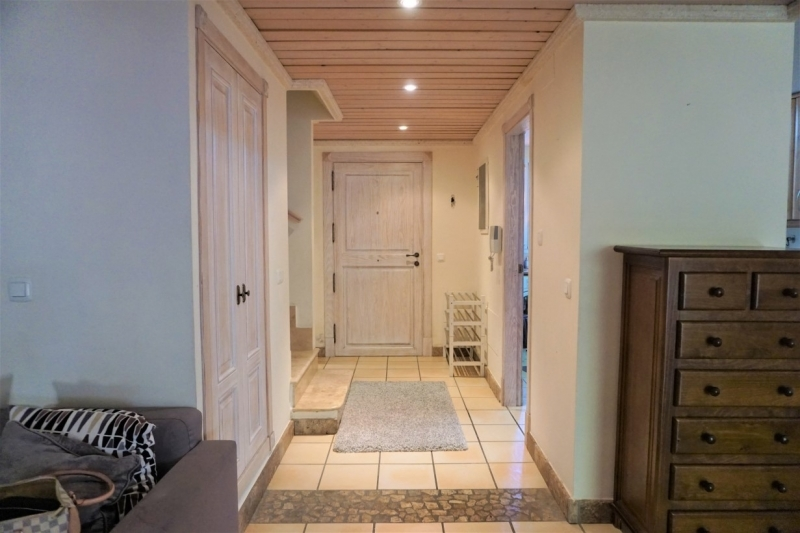 Eckhaus Mallorca kaufen