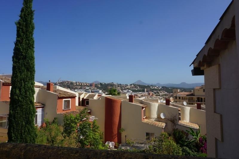 kaufen Mallorca Haus