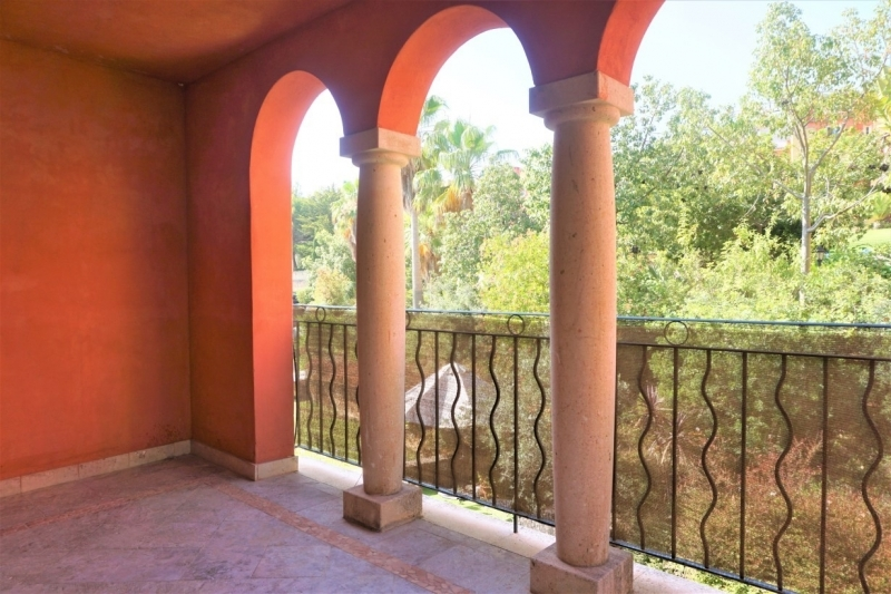 Mallorca Immobilien kaufen