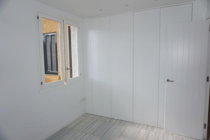 Erdgeschoss Apartment
