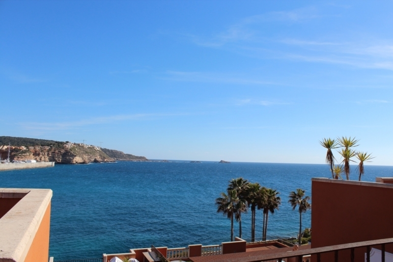 Miete Langzeit Mallorca