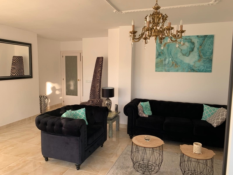 § Schlafzimmer Santa Ponsa