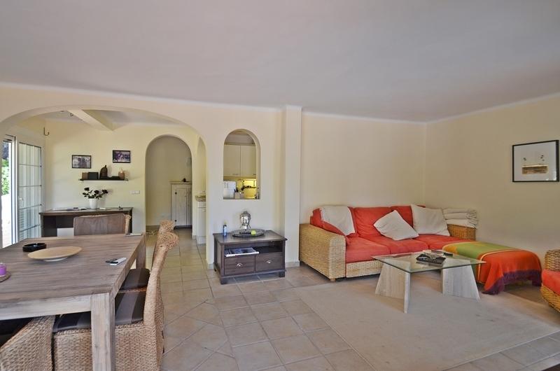 kaufen Erdgeschoss Mallorca