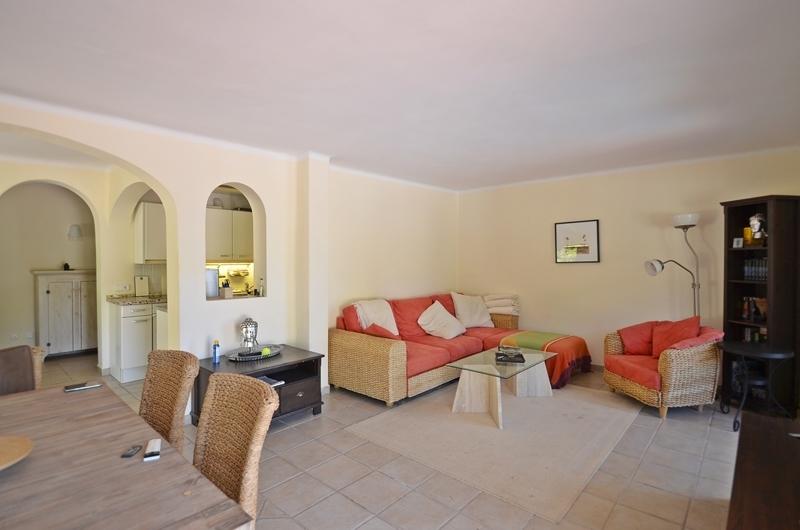 Wohnung kaufen Mallorca