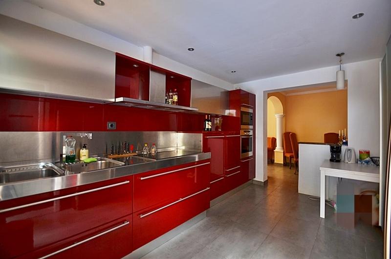 Preisreduzierung Mallorca Haus