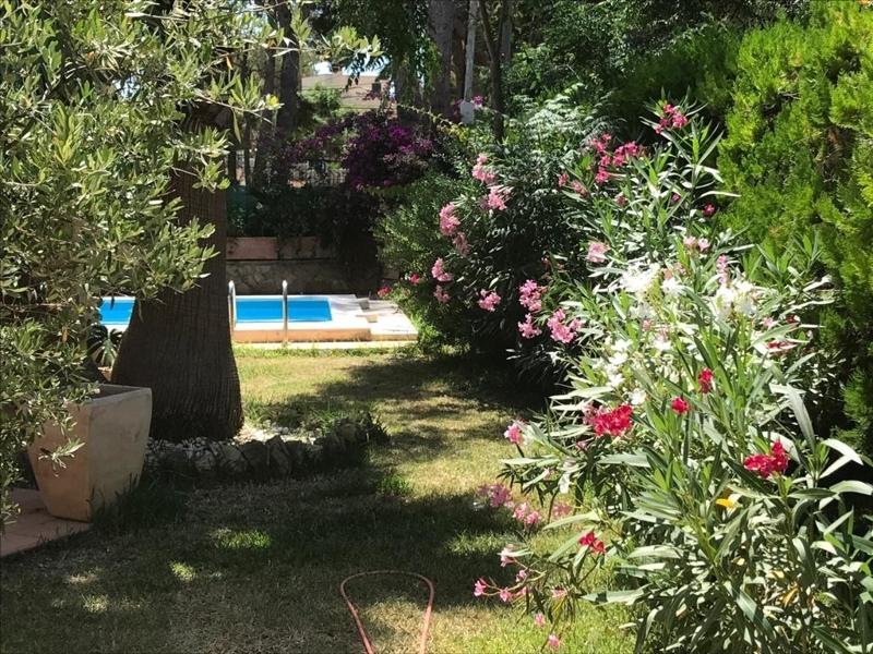 Garten Pool kaufen
