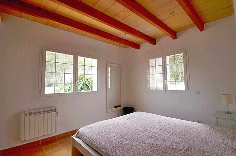 Haus mieten Mallorca