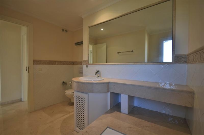 Second bathroom-1