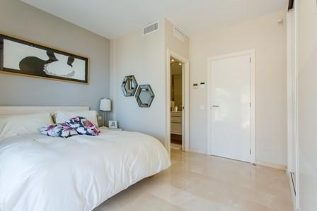 Luxus Wohnung Mallorca