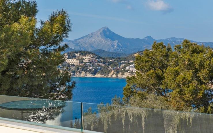Villa kauf Mallorca