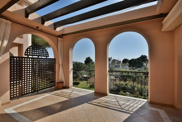 Mieten Mallorca Apartment