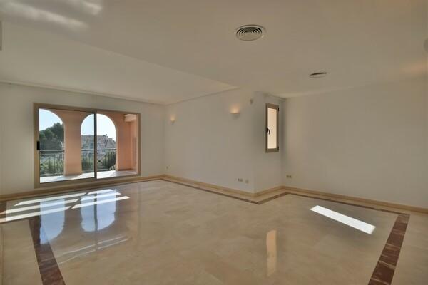Apartement for Rent Nova Santa Ponsa