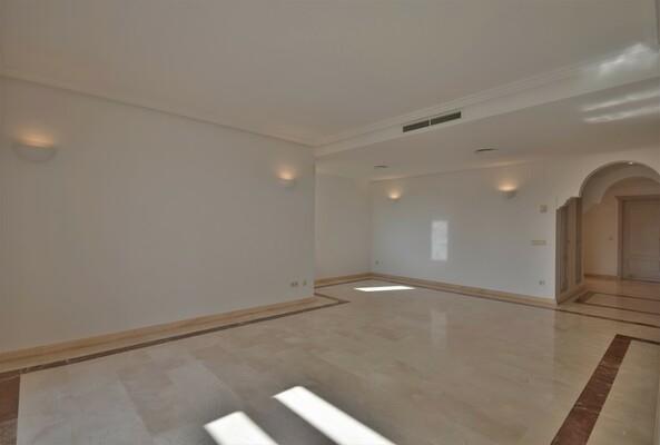 Apartamento en alquiler Mallorca