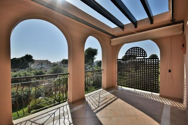 Luxus Apartment zu vermieten Mallorca