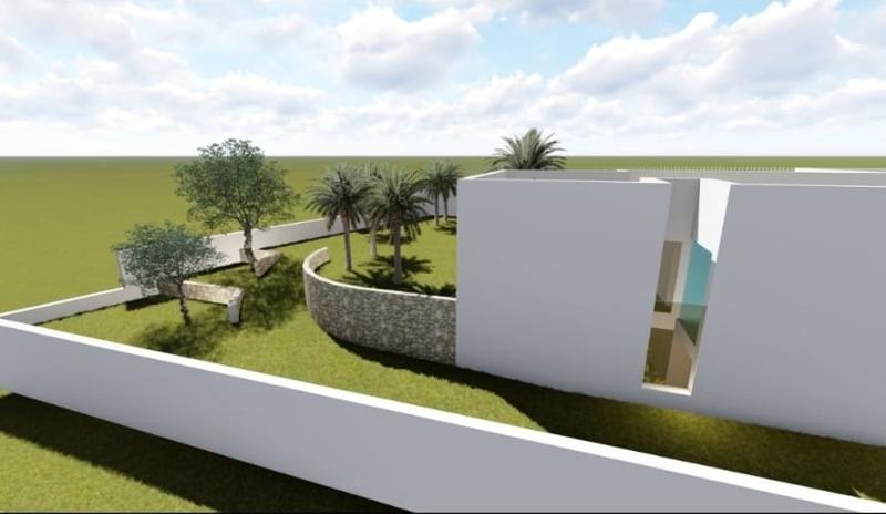Baugrundstück Mallorca