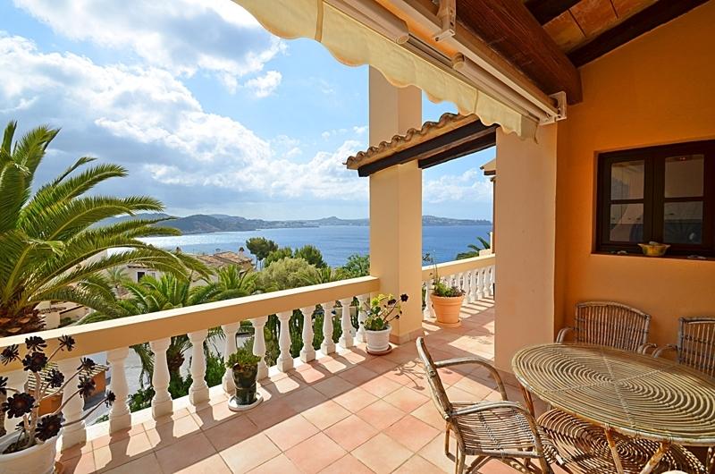 Kaufen Mallorca
