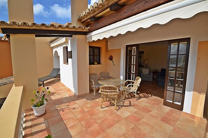 Apartment Mallorca kaufen