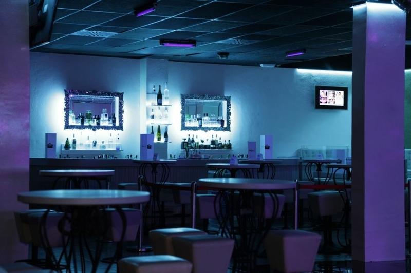 Mallorca Discothek kaufen