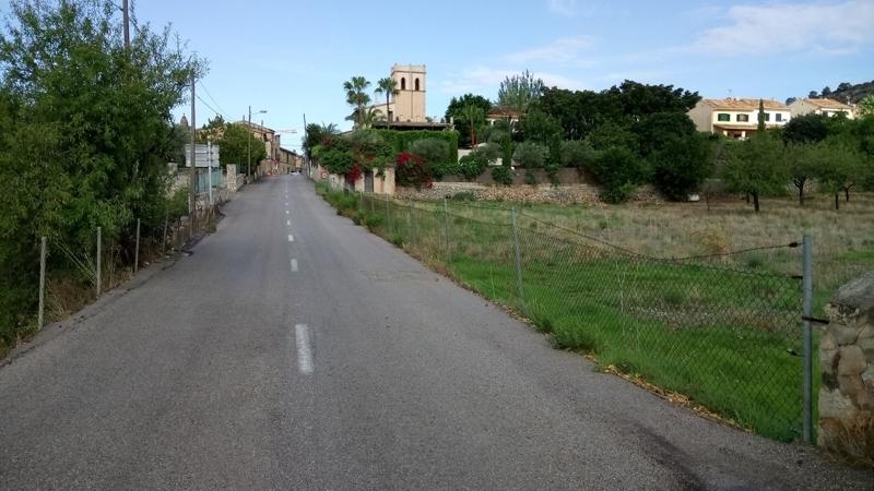 Grundstück Mallorca kaufen