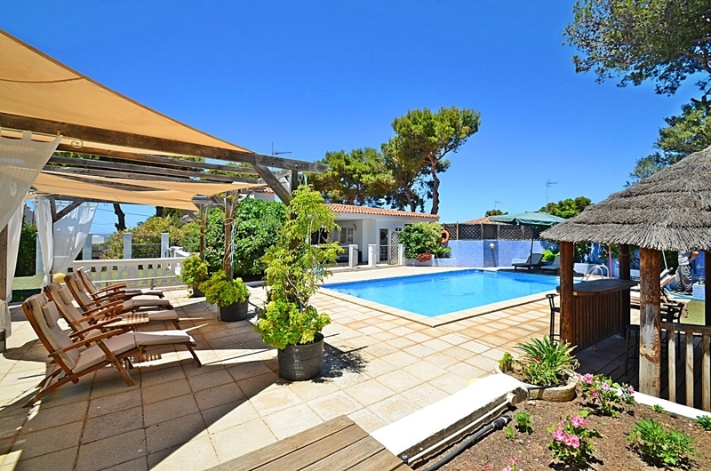 Kaufen Villa Mallorca