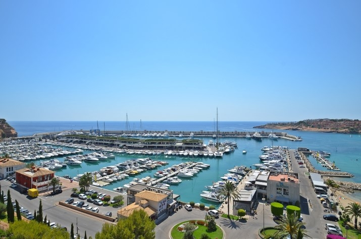 Port Adriano