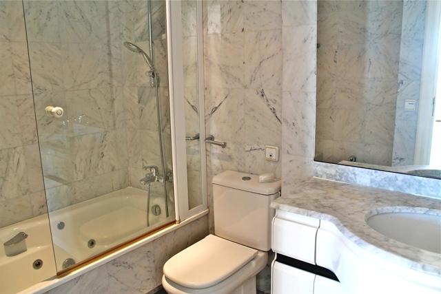 Apartment Mieten Palma mitte