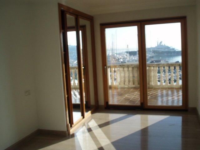 Apartment Mieten Palma