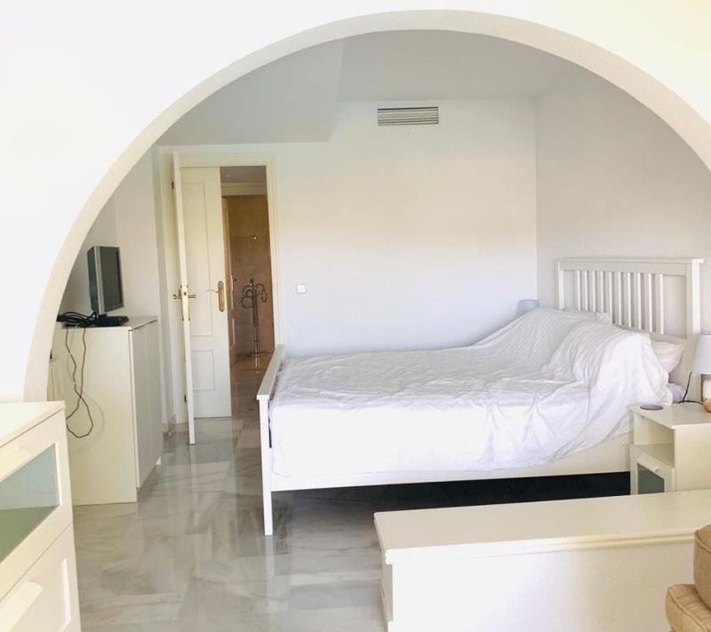Mallorca Apartment rent
