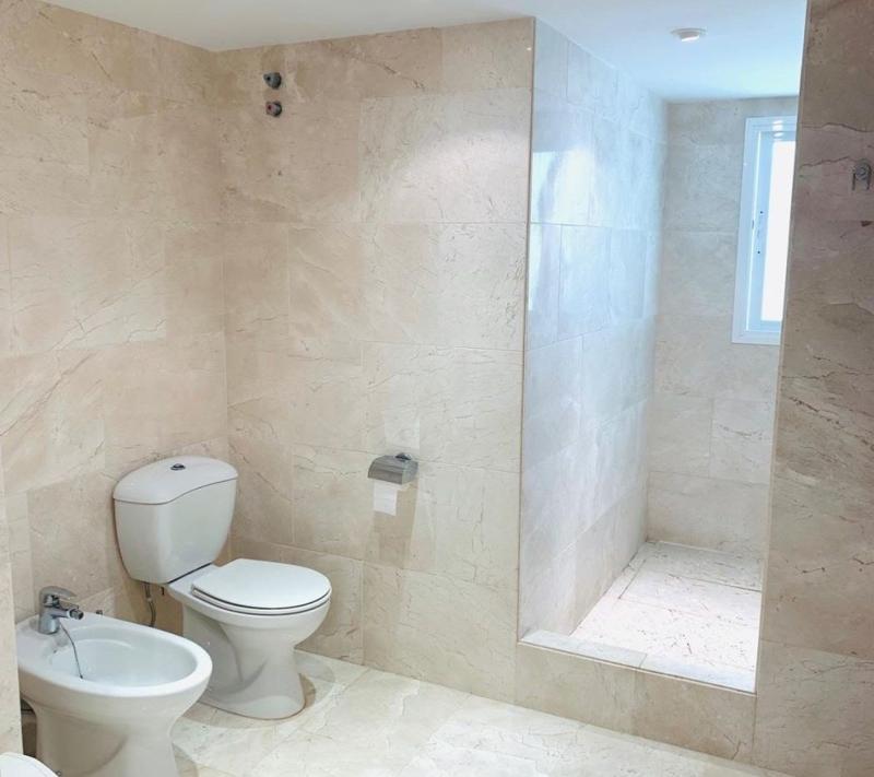 Mallorca seaview apartment