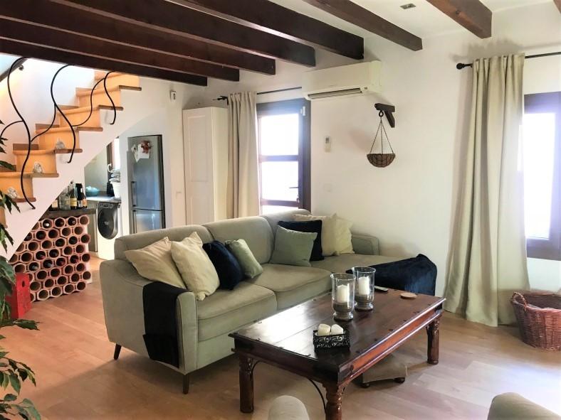 Mallorca Dorfhaus