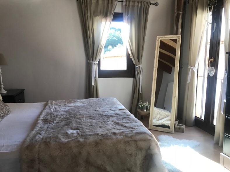 kaufen Dorfhaus Mallorca