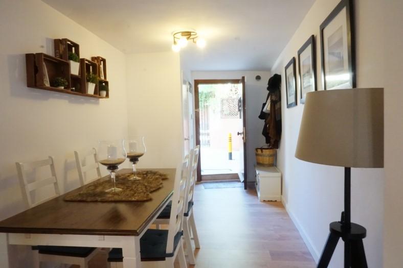 kaufen Mallorca Immobilie