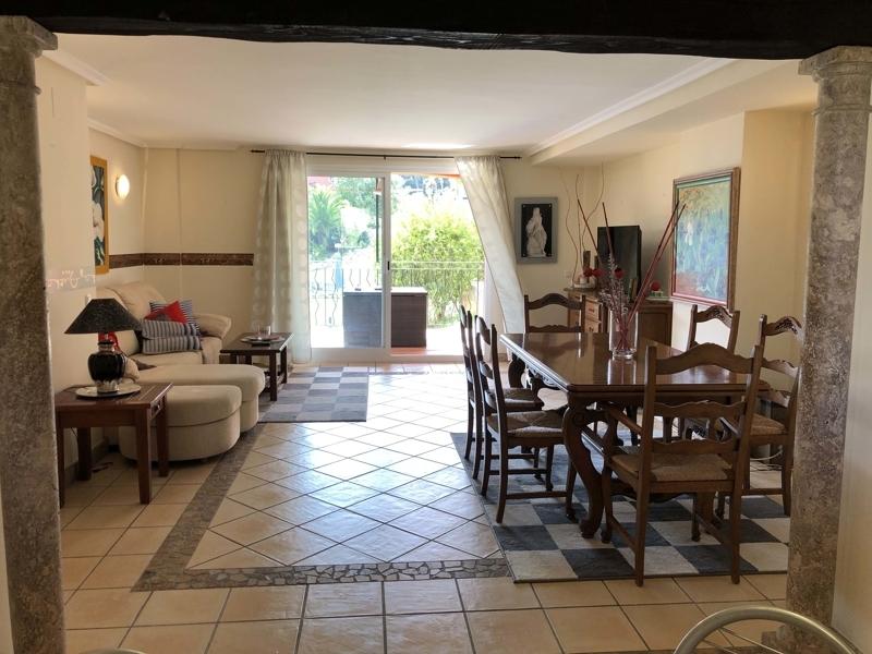 Wohnung Mieten Santa Ponsa