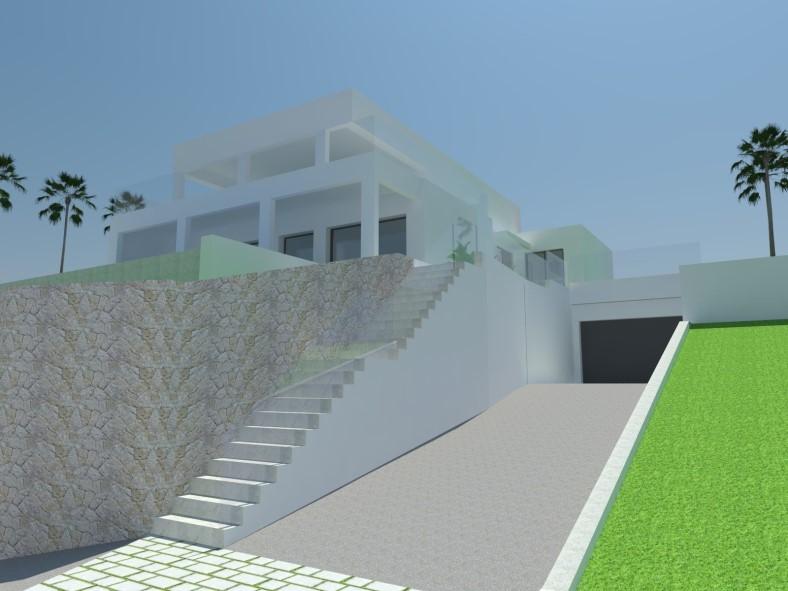 Villa kaufen Mallorca