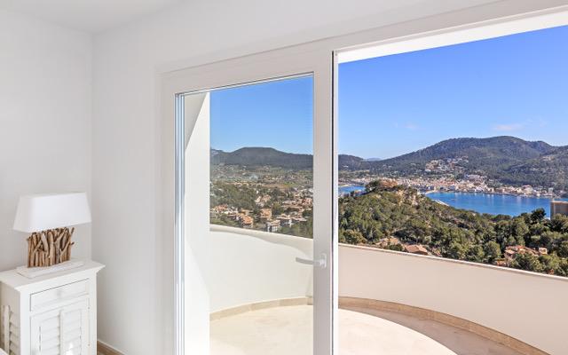 beach house Villa kaufen