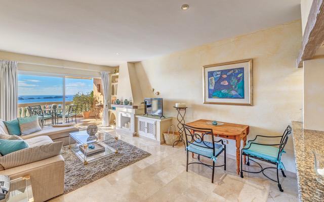 Wohnung kaufen Paguera