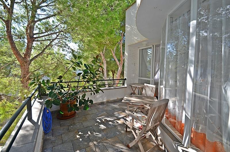 Kauf Haus Mallorca