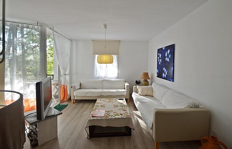 Haus Sol de Mallorca