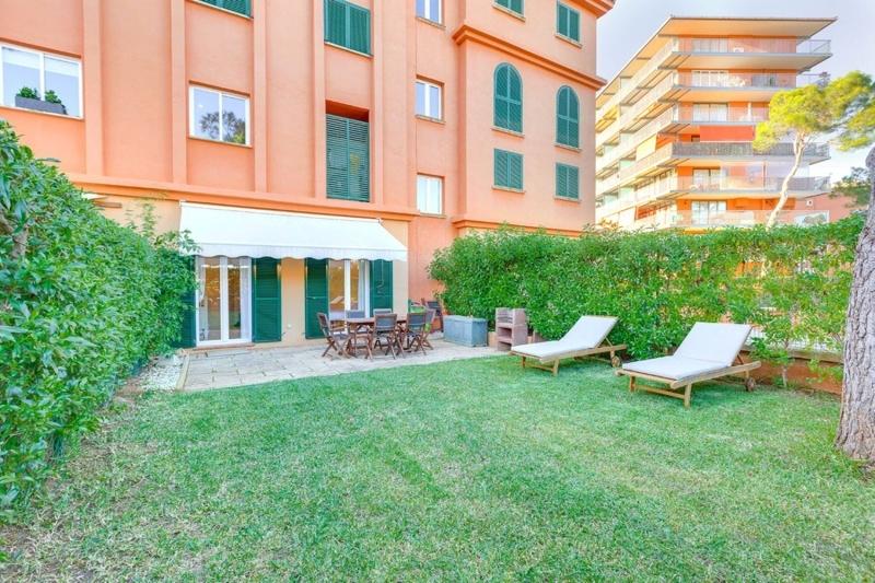 Duplex Mallorca