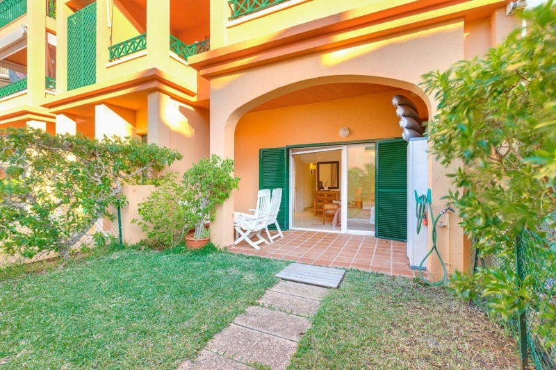 Duplex Kauf Mallorca