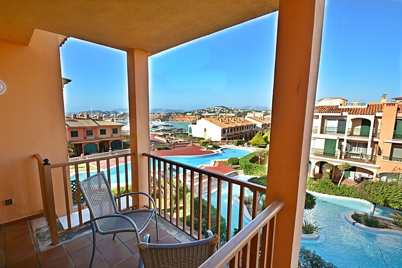 for sale penthouse