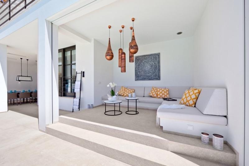 Villa kaufen Andratx