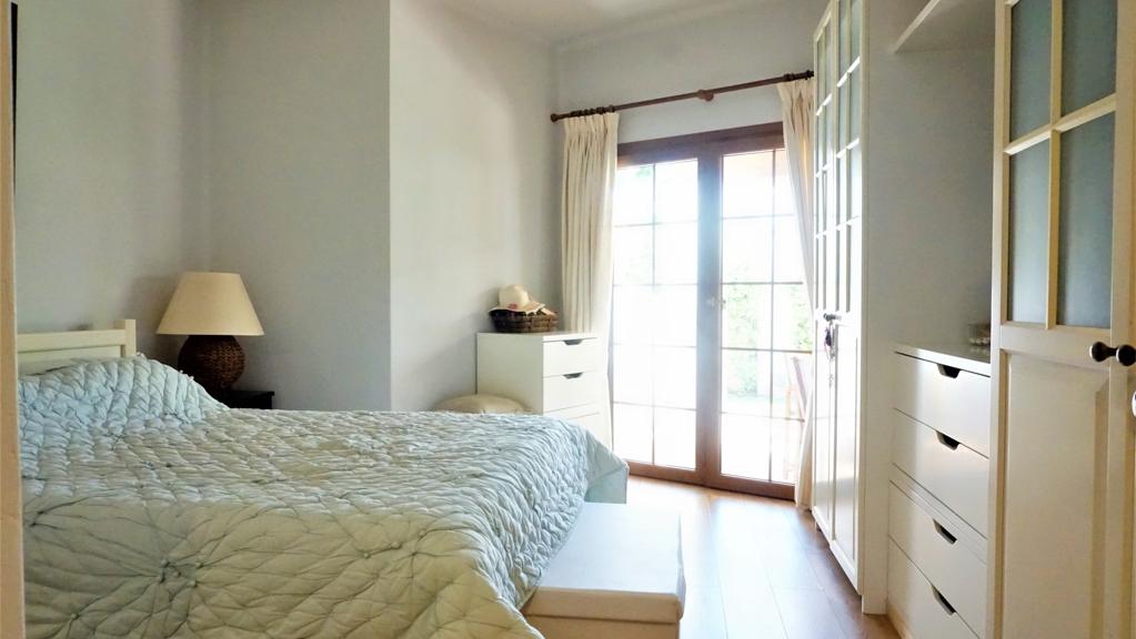 Haus kaufen Santa Ponsa